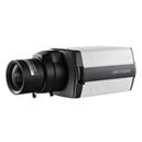 IP Body/Box cameras