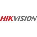 Hikvision & Hiwatch by Hikvision