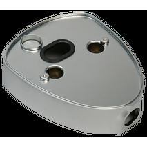 GJD304 Conduit Cable Adapter