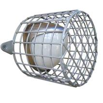Steel Wire PIR guard GJD308