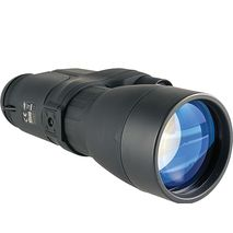Yukon Advanced Optics NV 5x60 Monocular