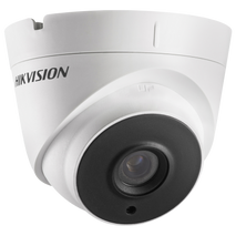 Hikvision DS-2CE56H1T-IT3 5MP Turbo HD mini Eyeball camera with fixed 2.8mm Lens