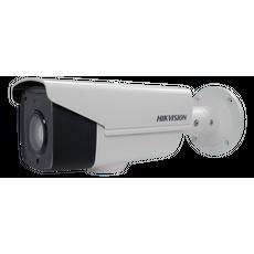 Hikvision DS-2CE16D9T-AIRAZH 1080p HDTVI Bullet Camera with Varifocal Lens