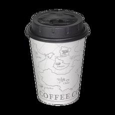 LawMate CC10W Coffee Cup Camera