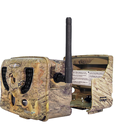 Wildlife/Trail Cameras