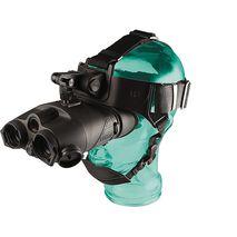 Yukon Advanced Optics Tracker NVG 1x24 Goggle Kit