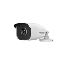 Hikvision Hiwatch THC-B240-M 4MP HDTVI Bullet camera with 40M IR