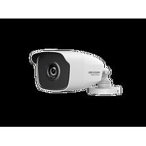 Hikvision Hiwatch THC-B220-M 4MP HDTVI Bullet camera with 40M IR