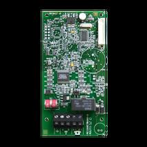 Pyronix Control Panel Communication Module DIGI-1200