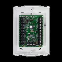 Pyronix 8 Zone Wireless Expander