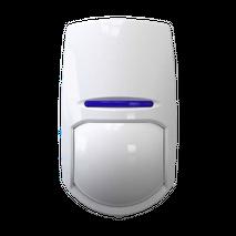 Pyronix KX 15m Dual Tech Triple LED PIR Detector KX15DT3