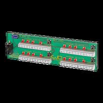 GJD393 - D-TECT X4