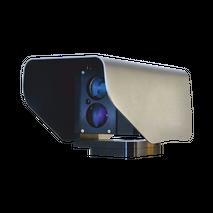 GJD515 - Laser-Watch