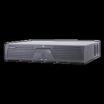 HIKVISION IDS-9632NXI-I8/16S 12MP DeepinMind Smart NVR