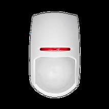 Pyronix KX 15m Dual Element PIR Detector KX15ED