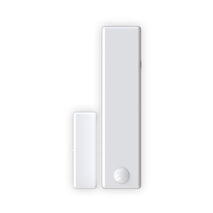 Pyronix Wireless Magnetic Contact MC1MINI-WE