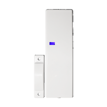 Pyronix Enforcer Wireless Contact MC2-WE