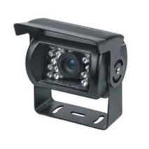 SmartWitness SVC-R 720P HD Rear View Vehicle Camera