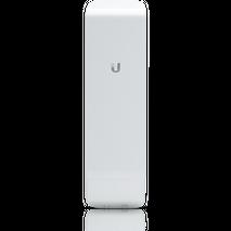Ubiquiti NanoStation M2 Wifi Bridge 2.4GHz (P2P Bridge/Stand Alone)