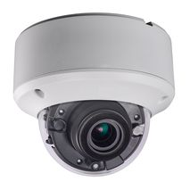 Hikvision Hiwatch THC-D220Z 2MP HDTVI Dome camera with 30M IR