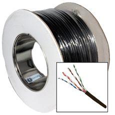 CAT5e 50-305M External Network Cable
