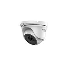 Hikvision Hiwatch THC-T140-M 4MP HDTVI Turret camera with 40M IR