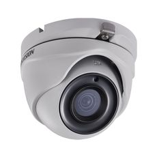 HIKVISION DS-2CE56H0T-ITME 5MP Mini Dome Camera