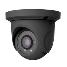 OYN-X 5MP IP Eyeball camera with fixed 2.8mm lens and POE