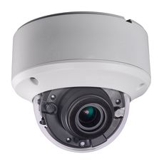 Hikvision HiLook THC-D220Z 2MP HDTVI Dome camera with 40M IR