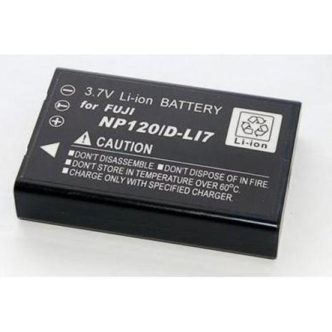 NP120 Battery