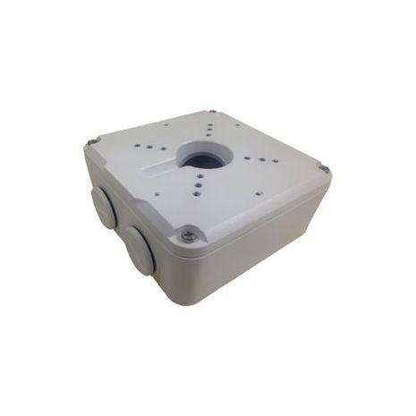 Vale junction box for Motorized Bullet cameras