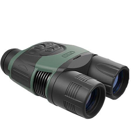 Yukon Advanced Optics Ranger RT 6.5x42 S