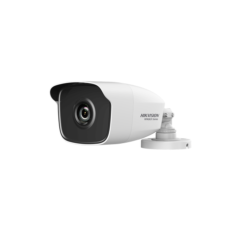 Hikvision Hiwatch THC-B220-M 4MP HDTVI Bullet camera with 40M IR