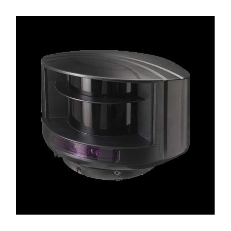 GJD505 - D-TECT LASER
