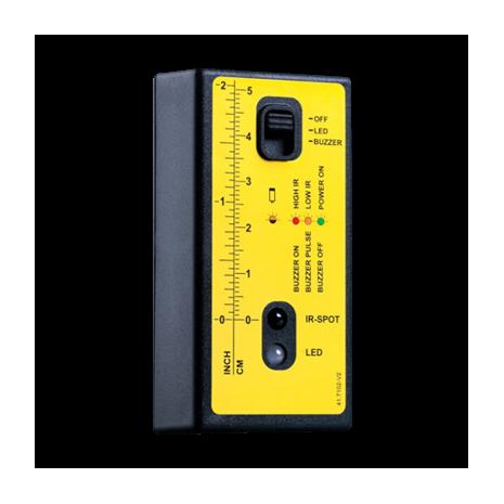 GJD513 Laser Spot Finder