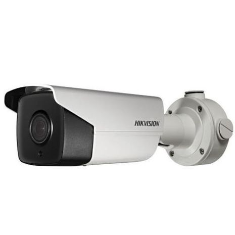 Hikvision DS-2CD4A26FWD-IZS/P 2MP Darkfighter (ANPR) External Bullet Camera