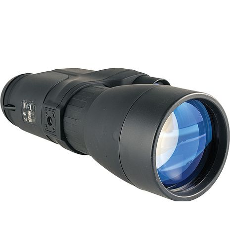 Yukon Advanced Optics NV 5x60 Monocular