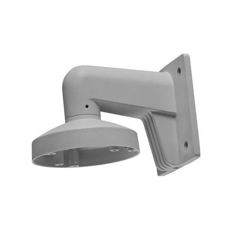 Hiwatch D1 wall mount