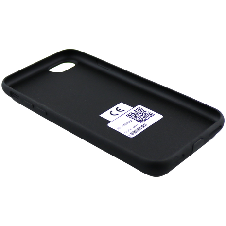 LawMate PV-IP7W Phone Shell
