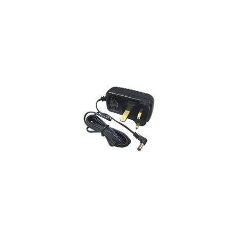 Single camera 12V DC 2A power supply