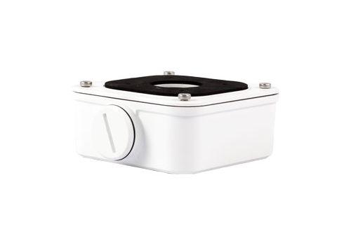 Vale junction box for Mini Bullet cameras