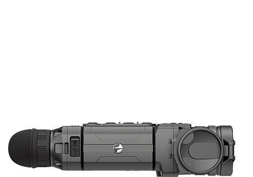 Pulsar Helion XQ50F Thermal Monocular