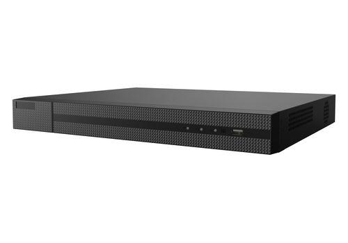 Hikvision Hiwatch DVR-204U-K1 4 channel TVI up to 6MP