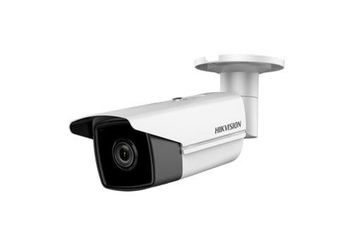 Hikvision DS-2CD2T63G0-I5 6MP 50 metre IR Bullet Camera