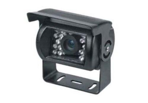 SmartWitness SVC-R 720P HD Rear View Vehicle Camera