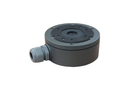 Hikvision DS-1280ZJ-XS junction box