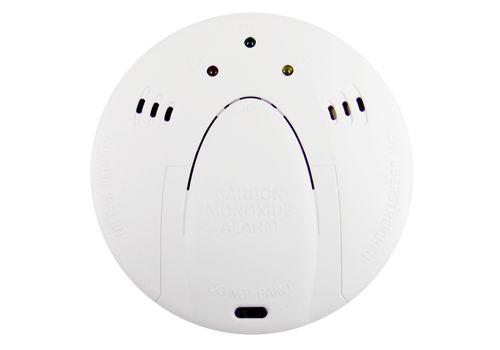 Pyronix Two Way CO-WE Wireless Carbon Monoxide Detector