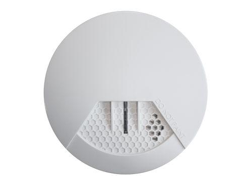 Pyronix Two Way Smoke-WE Wireless Smoke Detector
