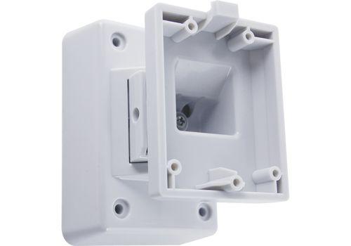 Pyronix XD-WALLBRACKET for XD External Motion Detectors