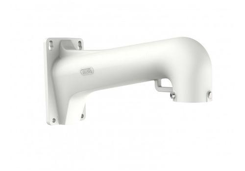 Hikvision DS-1603ZJ wall mount for PTZ Range